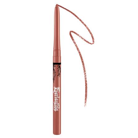 KVD Beauty Everlasting Lip Liner Bow N Arrow