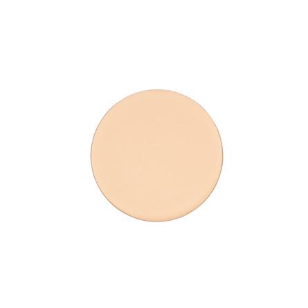 KVD Vegan Beauty Lock-It Blotting Powder Refill Light