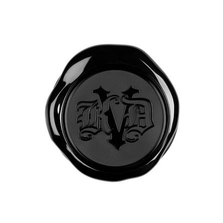 KVD Vegan Beauty Lock-It Blotting Powder Fair