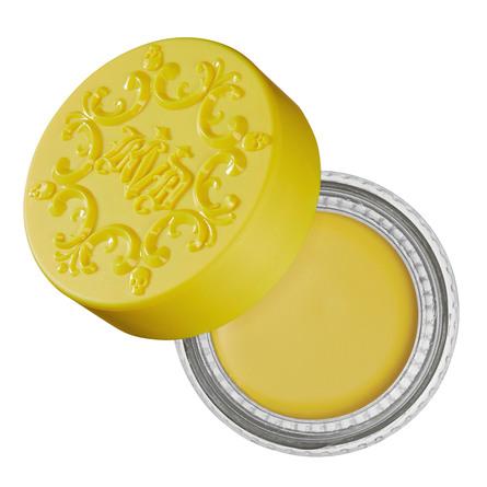 KVD Beauty Brow Crème Pot Daffodil