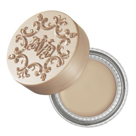 KVD Beauty Brow Crème Pot Bleach