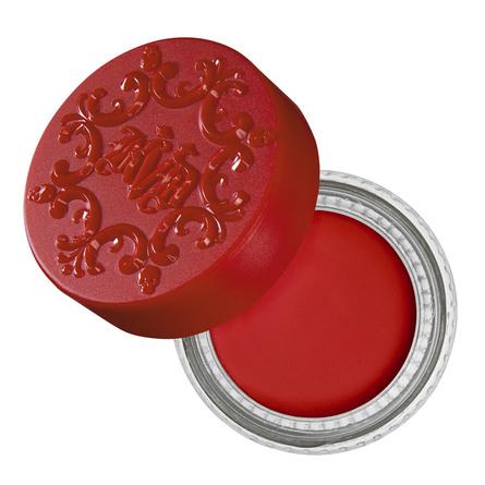 KVD Beauty Brow Crème Pot Scarlet