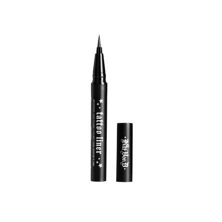 KVD Vegan Beauty Kitten Mini Tattoo Liner