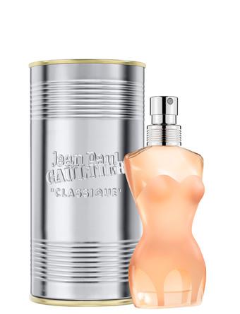 Jean Paul Gaultier Classique Eau de Toilette 30 ml