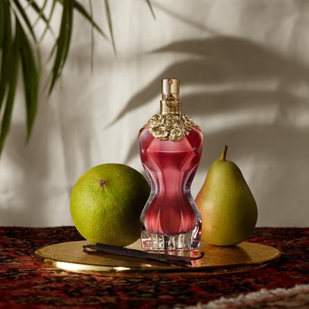 Jean Paul Gaultier La Belle Eau de Parfum 30 ml