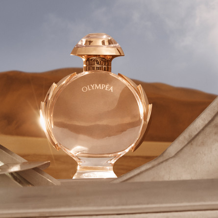 Paco Rabanne Olympea Eau de Parfum 30 ml