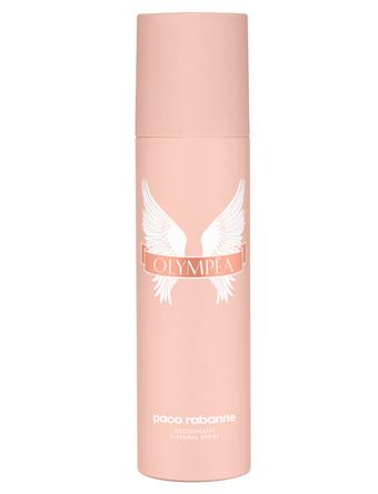 Paco Rabanne Olympea Deodorant Spray 150 ml