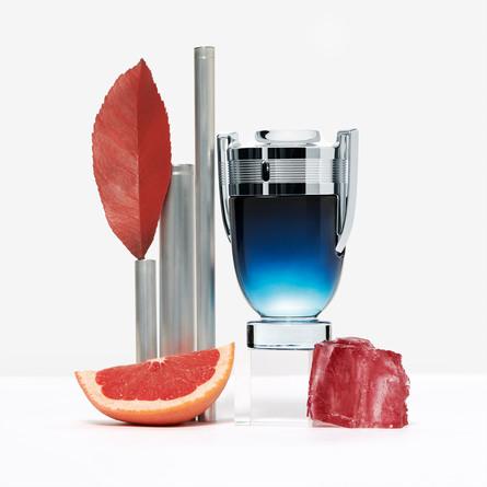 Paco Rabanne Invictus Legend Eau de Parfum 50 ml