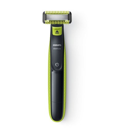 Philips OneBlade Face & Body