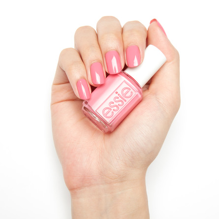 essie Neglelak 720 Blossoms N'Besties