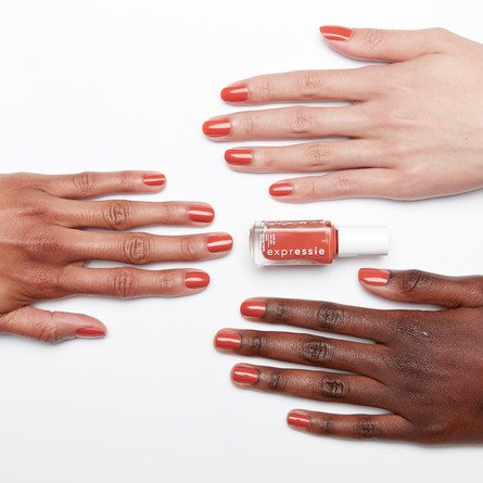 Essie Expressie Hurtigtørrende Neglelak 160 In A Flash Sale