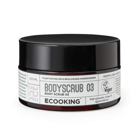 Ecooking Bodyscrub 03