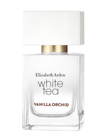 Elizabeth Arden White Tea Vanilla Orchid Eau de Toilette 30 ml