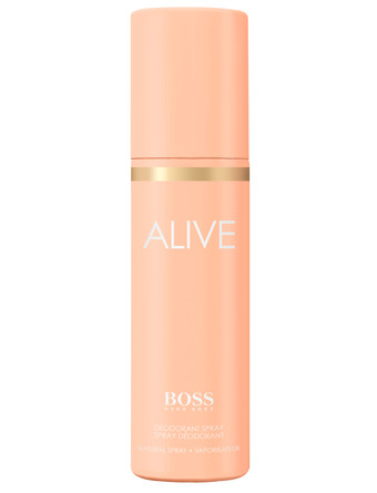 Hugo Boss Alive Deodorant spray 100 ml