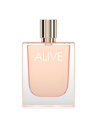 Hugo Boss Alive Eau de parfum 30 ml