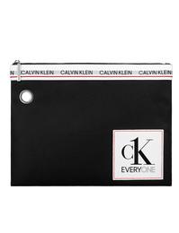 Calvin Klein Calvin klein gwp everyone gift bag uni m