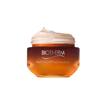 Biotherm Blue Therapy Amber Algae Revitalize Day 50 ml
