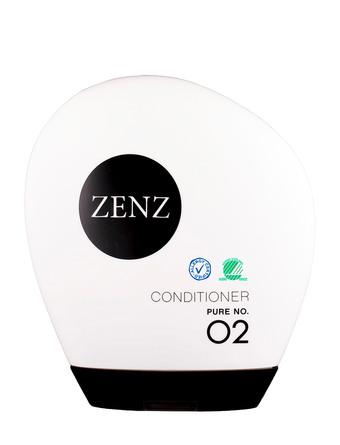 ZENZ Conditioner Pure No. 02 250 ml