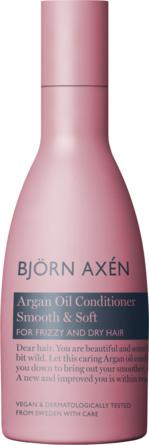 Björn Axén Argan Oil Conditioner 250 ml
