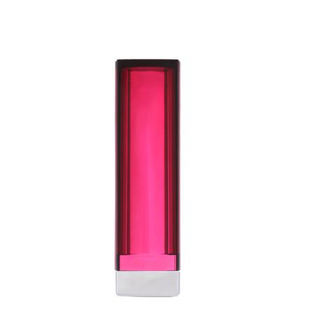 Maybelline Color Sensational Læbestift 132 Sweet Pink