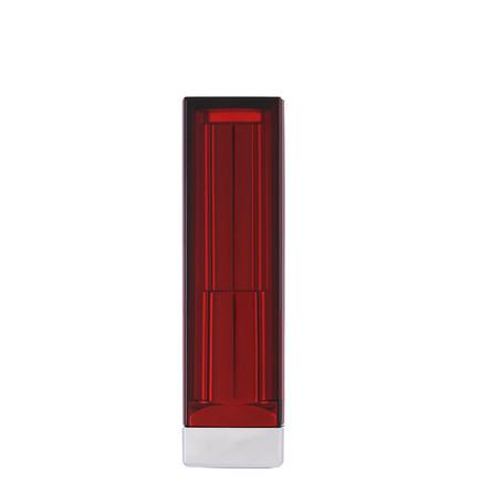 Maybelline Color Sensational Læbestift 527 Lady Red