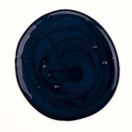 Redken Color Extend Brownlights Shampoo 300 ml