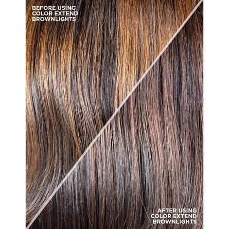 Redken Color Extend Brownlights Conditioner 250 ml