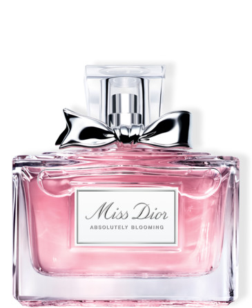 DIOR Miss Dior Absolutely Blooming 100 ml 100 ml