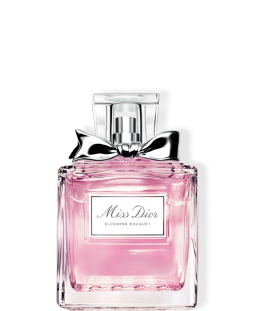 DIOR Miss Dior Blooming Bouquet Eau de Toilette 50 ml 50 ML