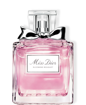 DIOR Miss Dior Blooming Bouquet Eau de Toilette 100 ml 100 ml