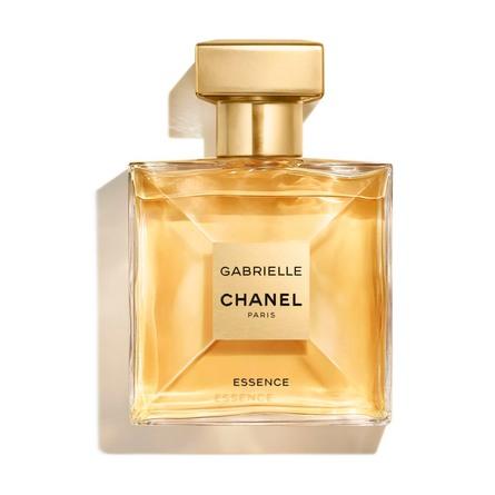 GABRIELLE CHANEL ESSENCE 35 ML
