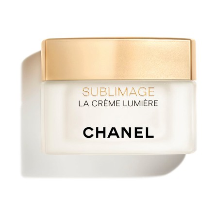 CHANEL ULTIMATE REVITALISATION AND RADIANCE 50 G