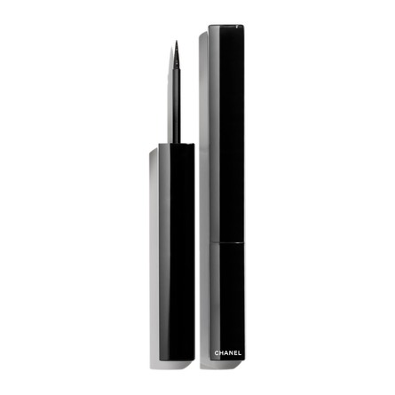 CHANEL WATERPROOF LIQUID EYELINER 512 NOIR PROFOND
