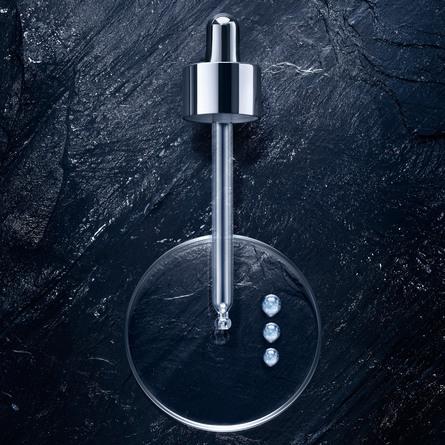 Biotherm Life Plankton Elixir 50 ml