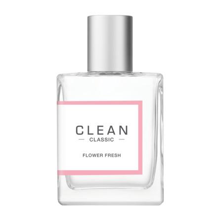 Clean Flower Fresh Eau de Parfum 60 ml