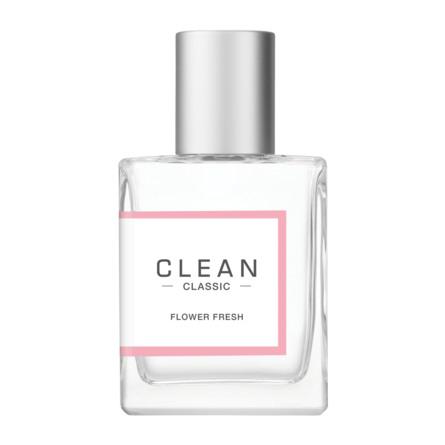 Clean Flower Fresh Eau de Parfum 30 ml