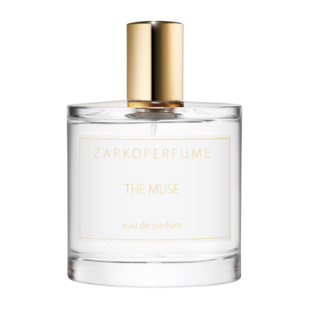 ZARKOPERFUME The Muse 100 ml