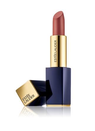 Estée Lauder Pure Color Envy Sculpting Lipstick 111 Tiger Eye