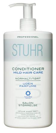 Stuhr Conditioner Mild