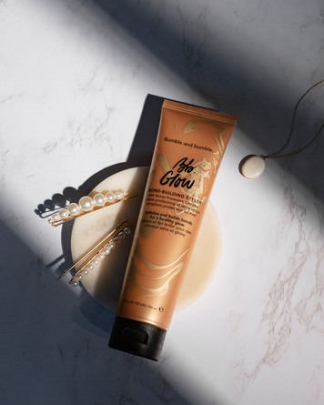 Bumble and bumble Glow Bond-Building Styler 150 ml
