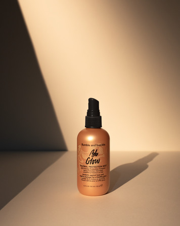 Bumble and bumble Glow Thermal Protection Mist 125 ml