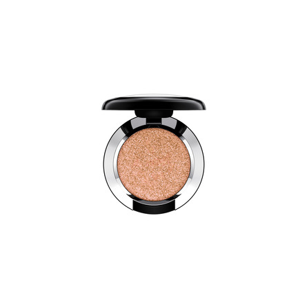 MAC Dazzleshadow Extreme Yes To Sequins