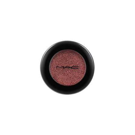 MAC Dazzleshadow Extreme Incinerated