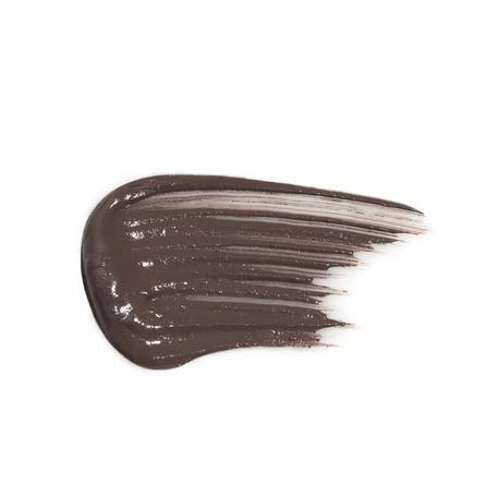 Anastasia Beverly Hills Mini DipBrow Gel Medium Brown