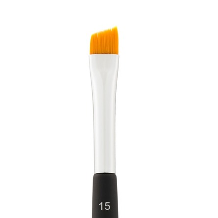 Anastasia Beverly Hills Angled Cut Brush Nr 15