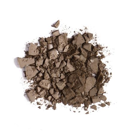 Anastasia Beverly Hills Brow Powder Medium Brown