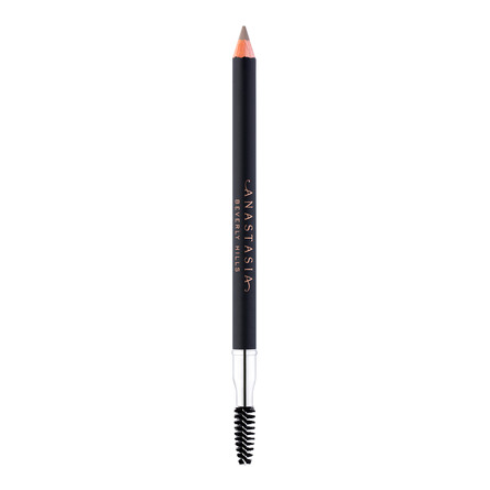 Anastasia Beverly Hills Brow Pencil Taupe