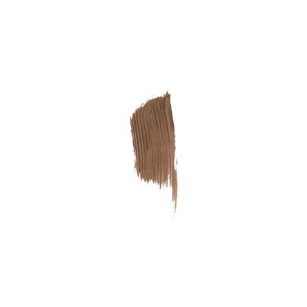 Anastasia Beverly Hills Tinted Brow Gel Brunette