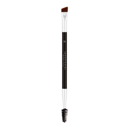 Anastasia Beverly Hills Brow Brush 7B