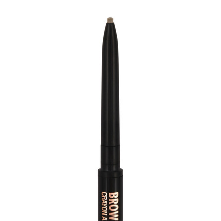 Anastasia Beverly Hills Brow Wiz Blonde
